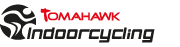 Tomahawk Indoor Cycling